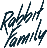 The Rabbit Family